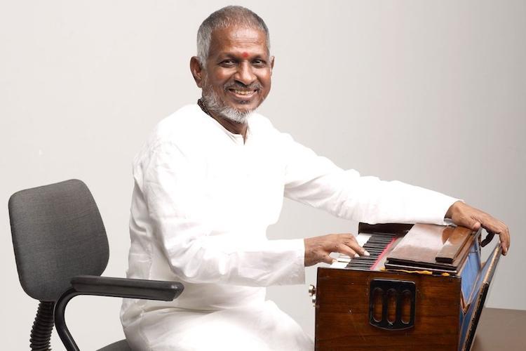 Fans will forgive the delayed award Music Maestro Ilaiyaraaja awarded Padma Vibhushan