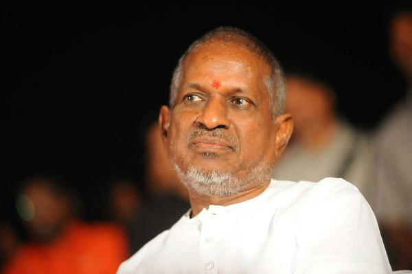 Ilaiyaraaja set for second US concert of his career