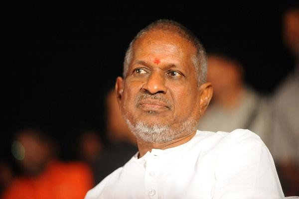 Here is why Maestro Ilayaraja skipped the National Film Awards