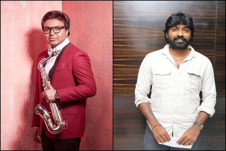 Imman to compose music for Vijay Sethupathi-Vijay Chandars next film