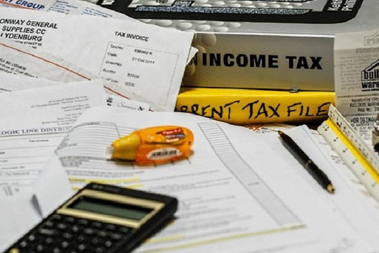 IRS Audits of Americans Fall to Lowest Level Since 2002