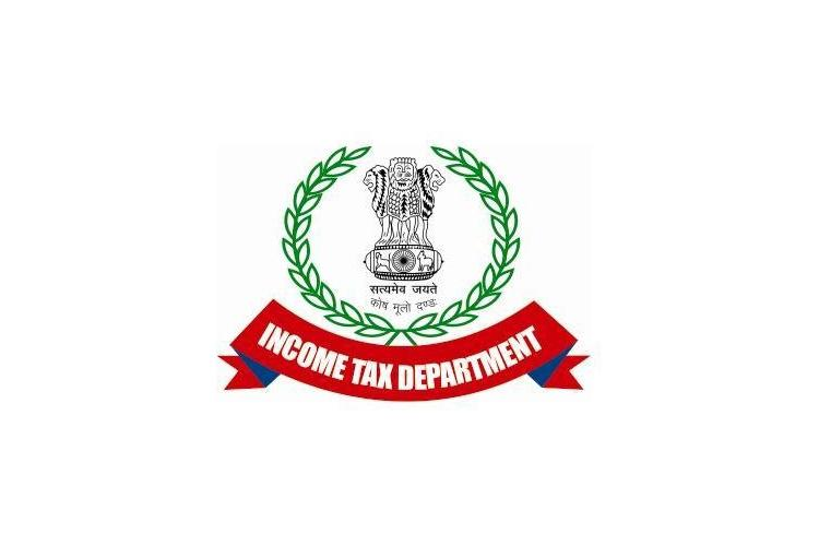 Income Tax Dept writes off huge arrears show RTI replies