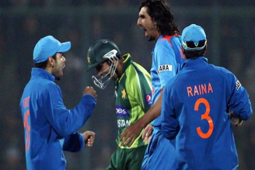 BCCI in fix as Himachal doesnt want to host Indo-Pak WT20 tie
