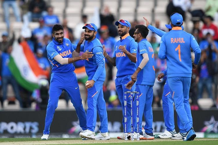 Preview Focus on Indias No4 batting slot as England must win to stay alive