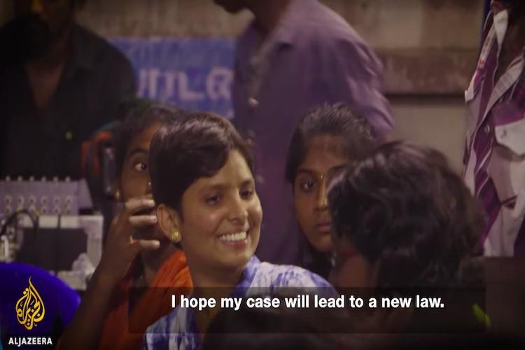 Documentary on Sankar murder case follows a family torn apart by caste