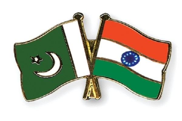 Pakistan daily slams both Indians and Pakistanis for politics of hate and fear