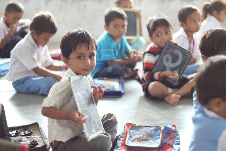 No Child Rights Protection Commission in Telangana for past year Activists slam govt