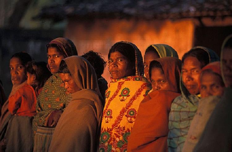 India needs to ensure more women are employed UN body
