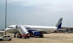 Regressive dress code Staff-family traveler forcedto miss flight for wearing short dress