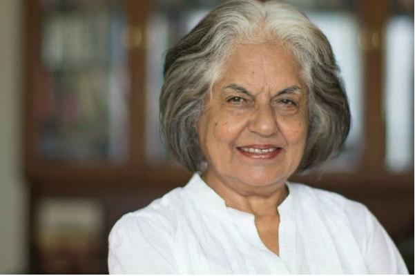 Homes of senior counsels Indira Jaising Anand Grover raided by CBI