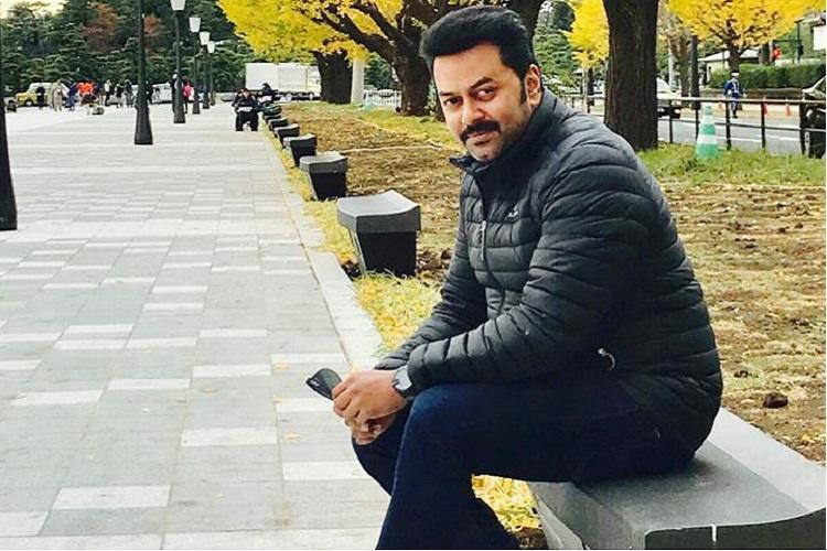 Indrajith to play lead in sequel of Ithihasa