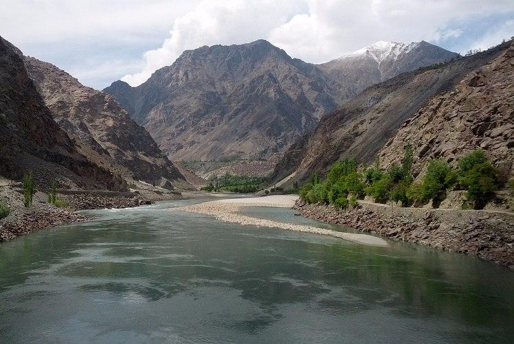 India may not break Indus Waters Treaty but mulls using its full share of water