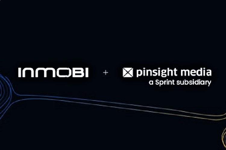 InMobi acquires US-based advertising and data company Pinsight Media
