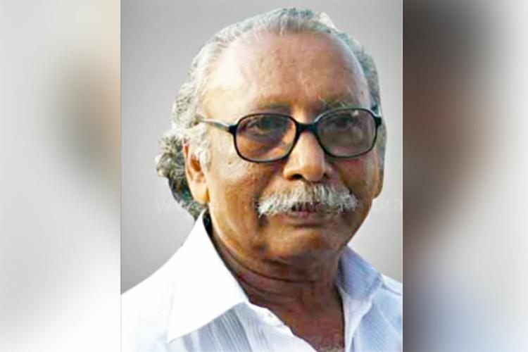 Poet Inquilabs family declines Sahitya Award says govt gives communal elements free run