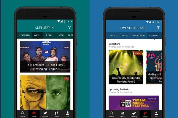 Paytm acquires majority stake in Insiderin to expand its ticketing business