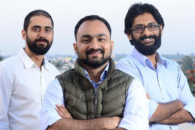 Instamojo acquires GetMeAShop aims to introduce SAAS offerings for Indian MSMEs