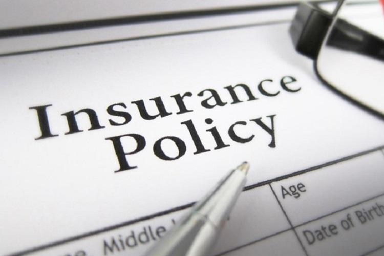 Why Business Interruption insurance policies should offer ...