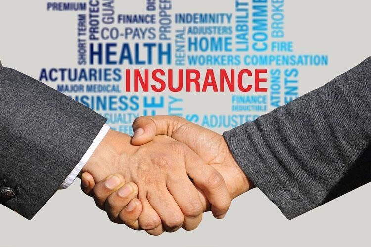 GDP growth regulatory reforms to boost insurance sector in India Moodys