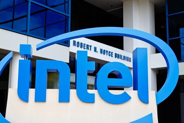 Intel and Lenovo announce multi-year collaboration