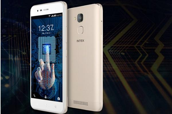 Intex Elyt e-7 launch Lower-end smartphone with a massive 4020 mAh battery