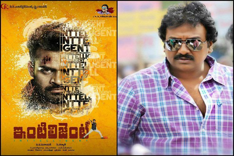 Sai Dharam Tejs Inttelligent bombs at box office incurs loss of 15 cr