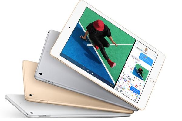 Apple likely to launch cheaper 97-Inch iPad in 2018 Report