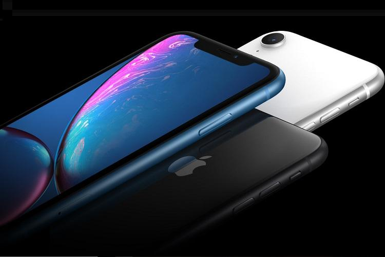 iPhone XR 2019 specs leaked 5 higher battery capacity to come with A13 chipset