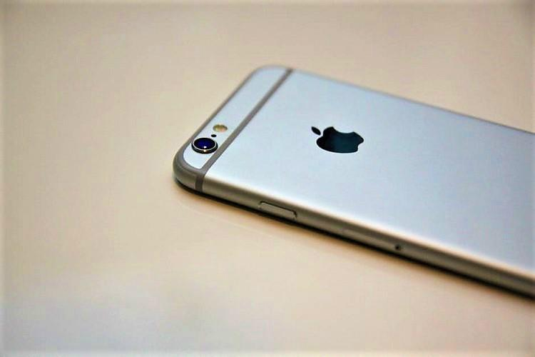 'Made in India' iPhone 6s ready to hit shelves
