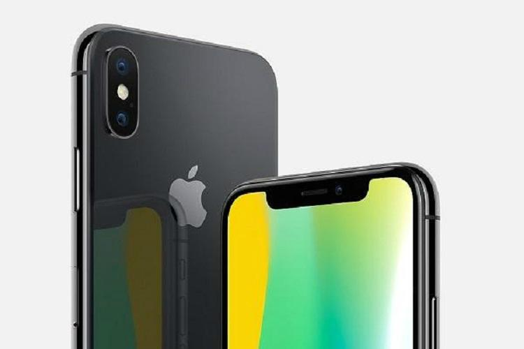High-end Apple phones to be manufactured in Chennai Foxconn plant