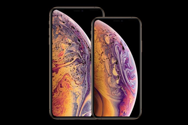 iPhone XS review Barring price nothing appears out of sync in this smartphone