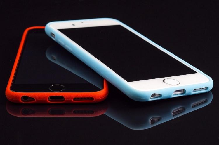 Android smartphones pipping iPhones on reliability and performance Study