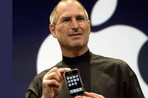 Apple iPhone turns 10 a look at how the iPhone changed the world