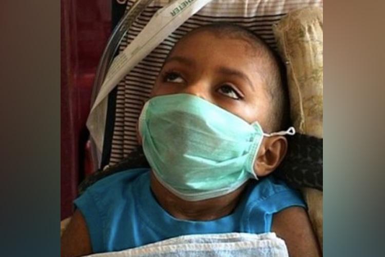 12-yr-old Irfan lone survivor of 2011 Kerala bus tragedy dies after long struggle