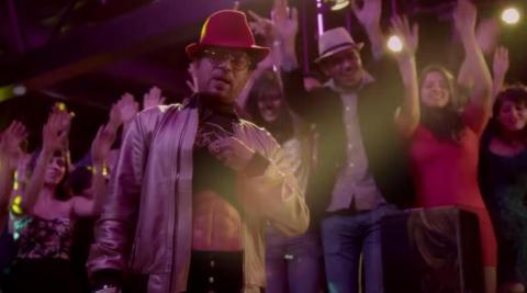 How cliched are Bollywood party songs AIB and Irrfan Khan tell you