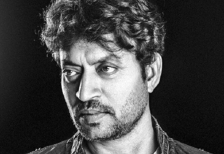 Irrfan Khan reveals he has neuroendocrine tumour asks people to continue sending wishes