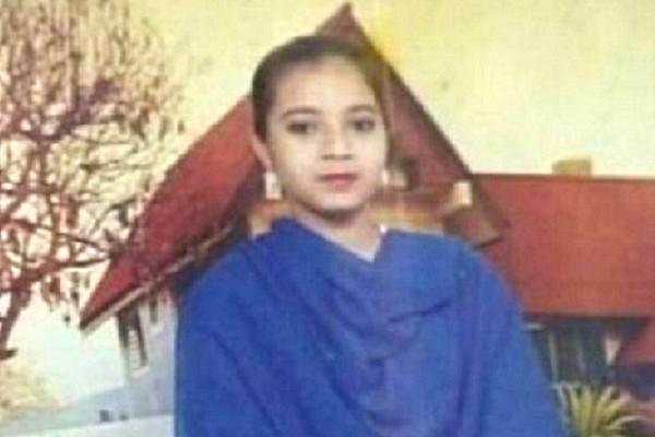 The Ishrat Jahan case national security is not a matter for ribaldry