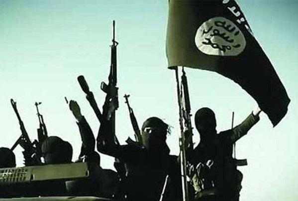 Indian ISIS sympathisers ask the wrong Baghdadi how to join the organisation
