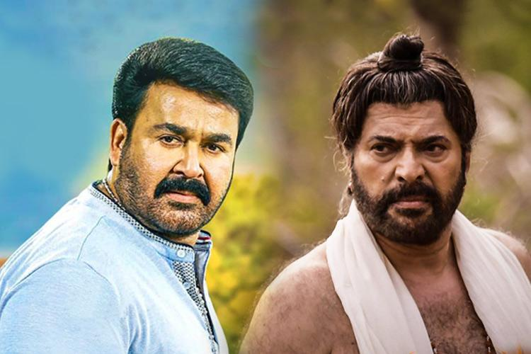 From Best Himalayan Tours to Most Selective Actor The worst of Malayalam cinema in 2019