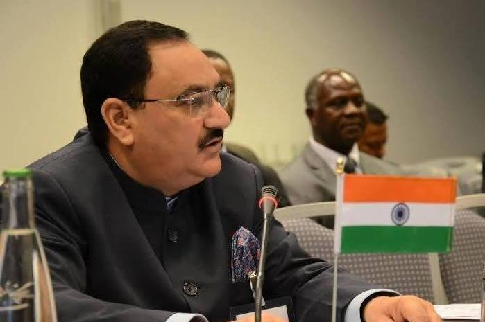 Despite progress India to miss MDG targets says health report