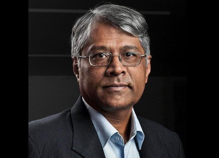 R Jagannathan moves from Firstpost to Swarajya as Editorial Director