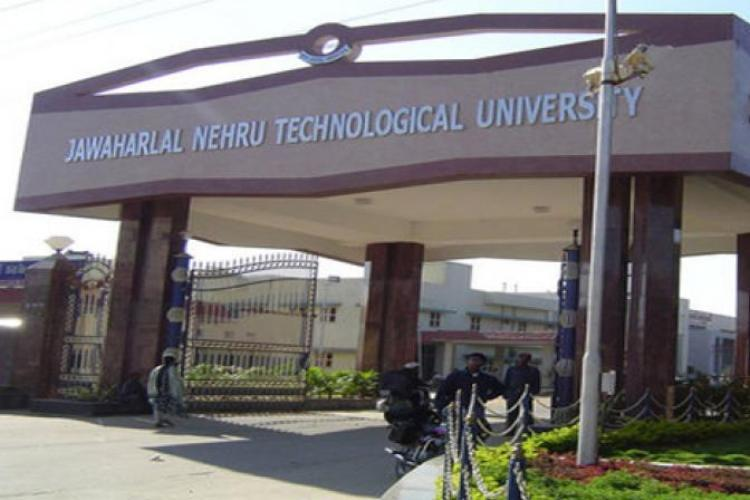 As JNTU Hyderabad tightens affiliation rules 50 colleges reportedly opt out