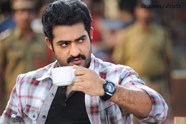 Whats a license plate number worth For Junior NTR its Rs 105 lakh