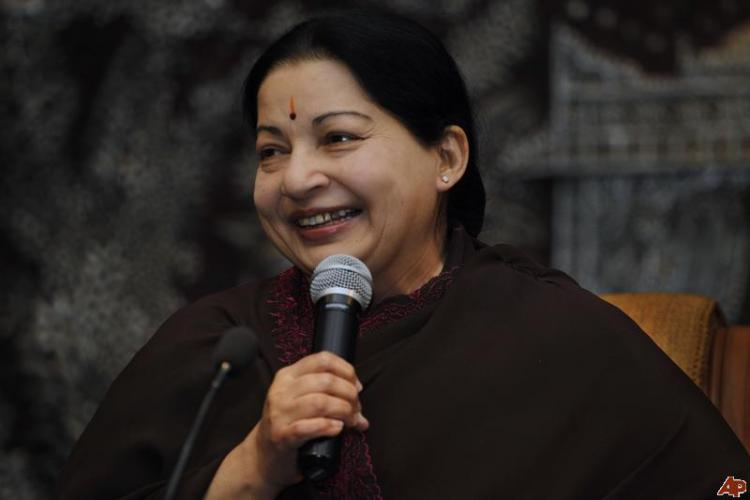 Amma health schemes to be launched soon Jayalalithaa