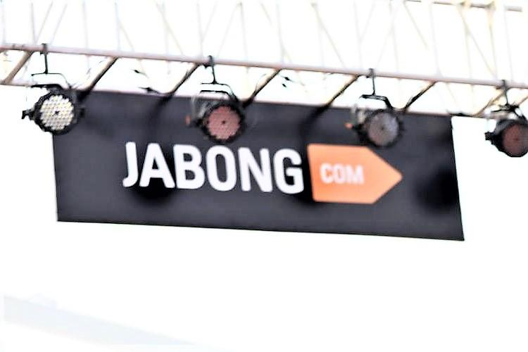 Jabong may fire 200 more employees over three months