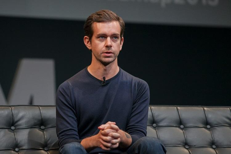 Taking multi-variable steps to curb fake news before 2019 India polls Twitter CEO