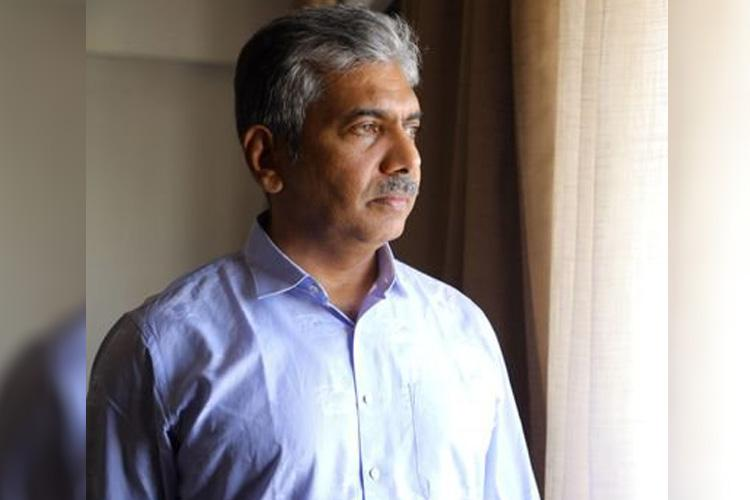 Kerala govt may strip Jacob Thomas of DGP rank and demote him officer cries foul
