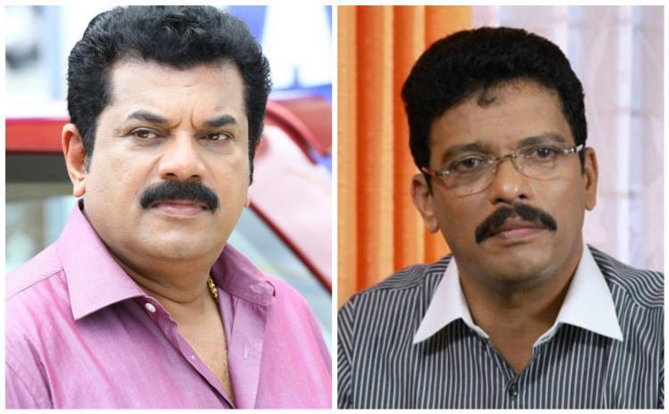 In Harihar Nagar stars declare their assets ahead of Kerala polls