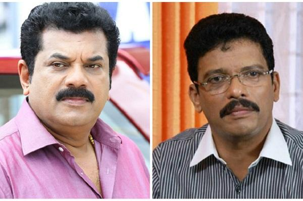 Mahadevan wins but Appukuttan loses How Keralas silver-screen candidates fared