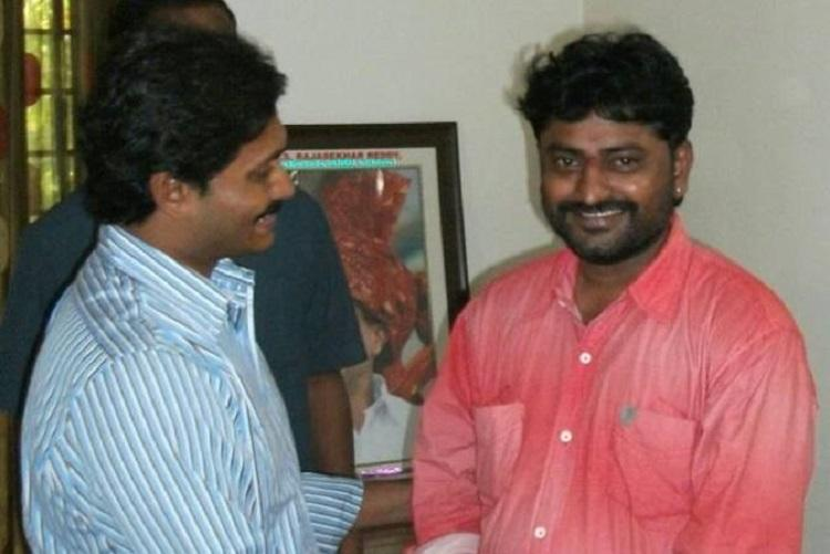 AP police arrest Jagan fan after video of death threat to Pawan Kalyan goes viral