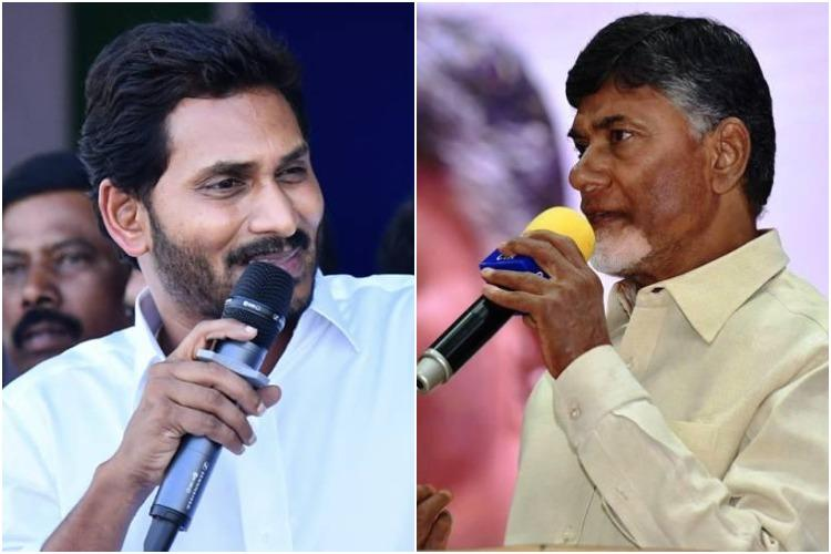 After Polavaram project Andhra govt cancels agreement to develop Machilipatnam port